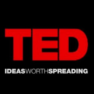 TED.com - Ideas Worth Spreading